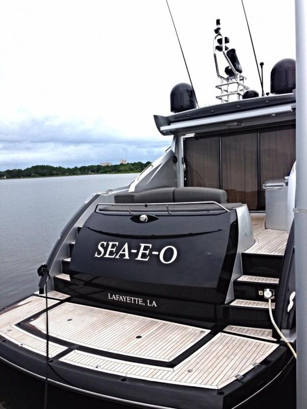 Name:  c23203d5d39c9838e5bf8e5d7e5c38d3--best-boat-names-funny-boat-names.jpg Views: 53 Size:  151.1 KB