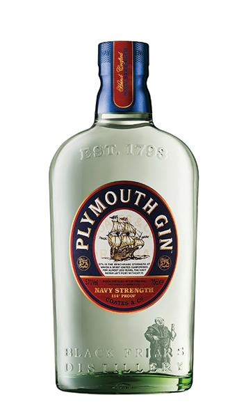 Name:  Navy-strength-gin-PlymouthGinNavyStrengthBottle.jpg Views: 13 Size:  138.4 KB