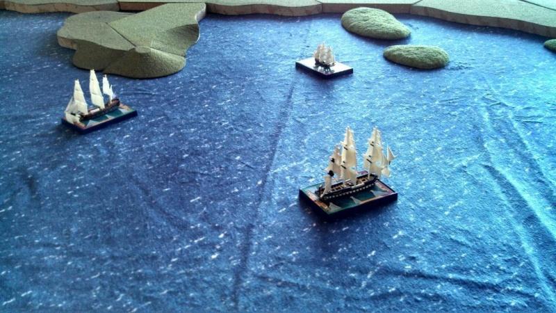 Name:  Sails of Glory 2018 Scenario One -4.jpg Views: 170 Size:  184.1 KB