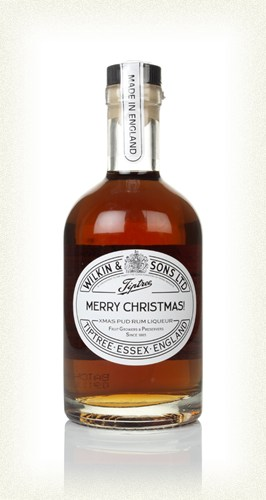 Name:  tiptree-christmas-pudding-rum-liqueur.jpg