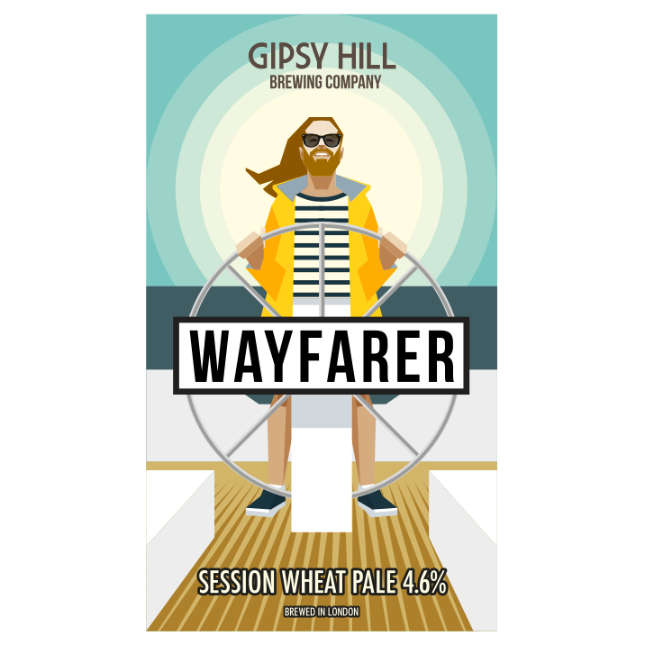 Name:  GHBC-WayfarerPump-Clip-Artwork-020616.png