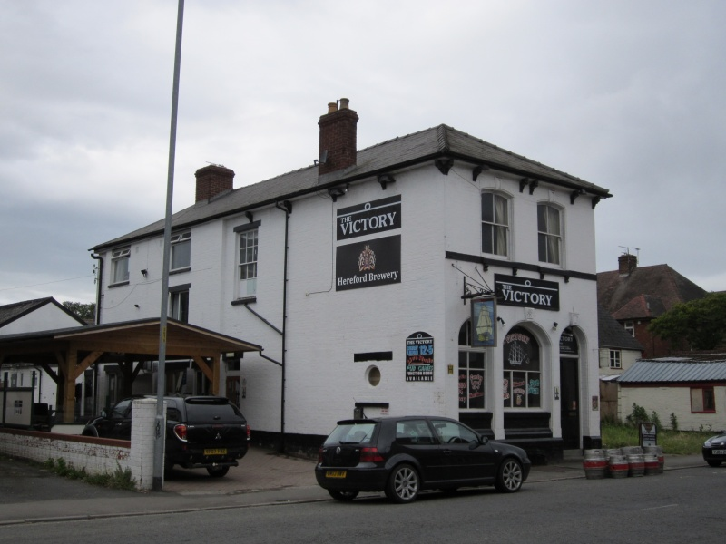Name:  The_Victory_pub,_Hereford_-_IMG_0049.jpg