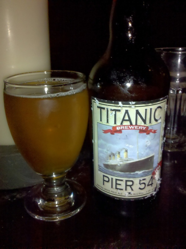 Name:  Titanic Beer.jpg