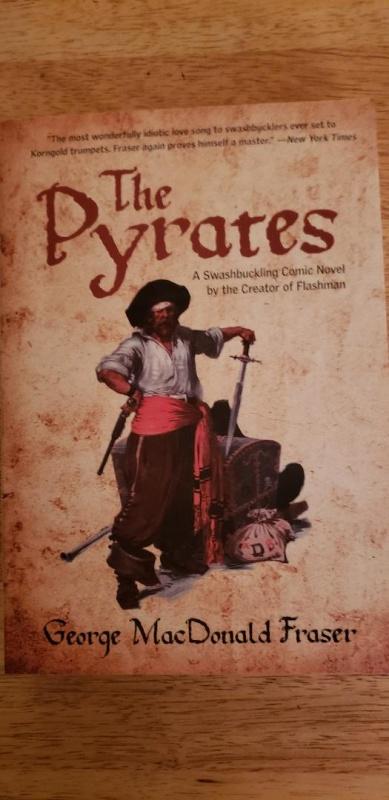 Name:  Pyrates.jpg Views: 35 Size:  105.2 KB