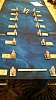 Huzzah 2018 Sails of Glory