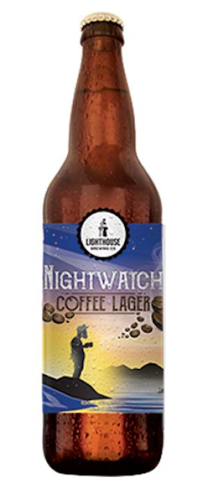 Name:  lighthouse-brewing-company-nightwatch-coffee-lager_1534184551.png Views: 24 Size:  202.4 KB