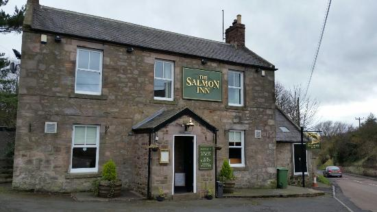 Name:  great-pub-and-great-grub.jpg Views: 13 Size:  31.8 KB