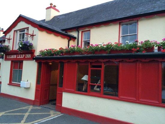 Name:  best-pub-in-leixlip.jpg Views: 11 Size:  47.1 KB