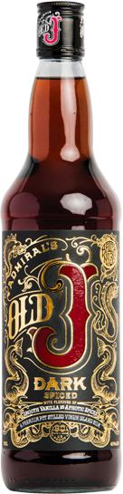 Name:  dark-bottle.png Views: 50 Size:  172.0 KB