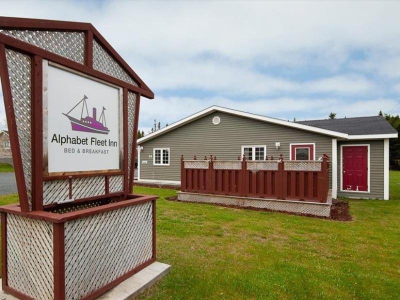 Name:  Newfoundland.jpg Views: 8 Size:  181.3 KB