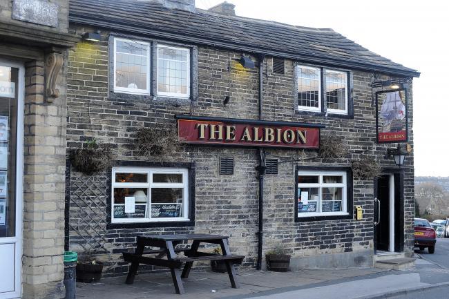 Name:  Albion1.JPG.gallery.jpg Views: 45 Size:  69.0 KB