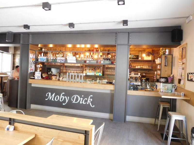 Name:  Moby-Dick-Vigo-1-1030x773.jpg Views: 26 Size:  154.1 KB