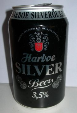 Name:  beer_43779.jpg Views: 278 Size:  16.7 KB