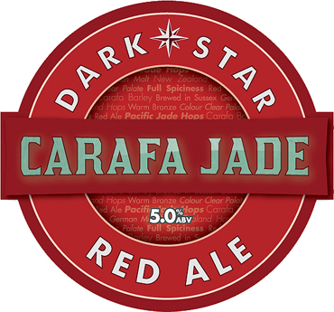 Name:  darkstar-carafajade.jpg Views: 238 Size:  149.0 KB