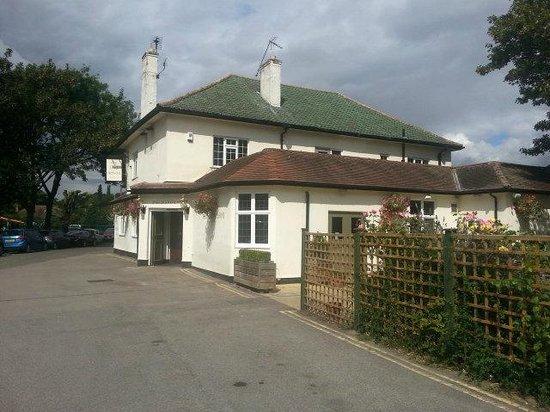 Name:  lord-nelson-pub Burton joyce..jpg Views: 45 Size:  59.6 KB