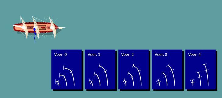 Name:  move1.JPG Views: 731 Size:  21.0 KB