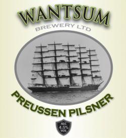Name:  preussen-pilsner-45-abv.png Views: 35 Size:  98.2 KB