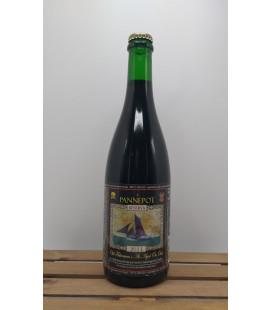 Name:  pannepot-reserva-bourbon-ba-2014-75-cl.jpg Views: 32 Size:  12.6 KB