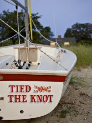 Name:  Boat-names.jpg Views: 115 Size:  27.1 KB