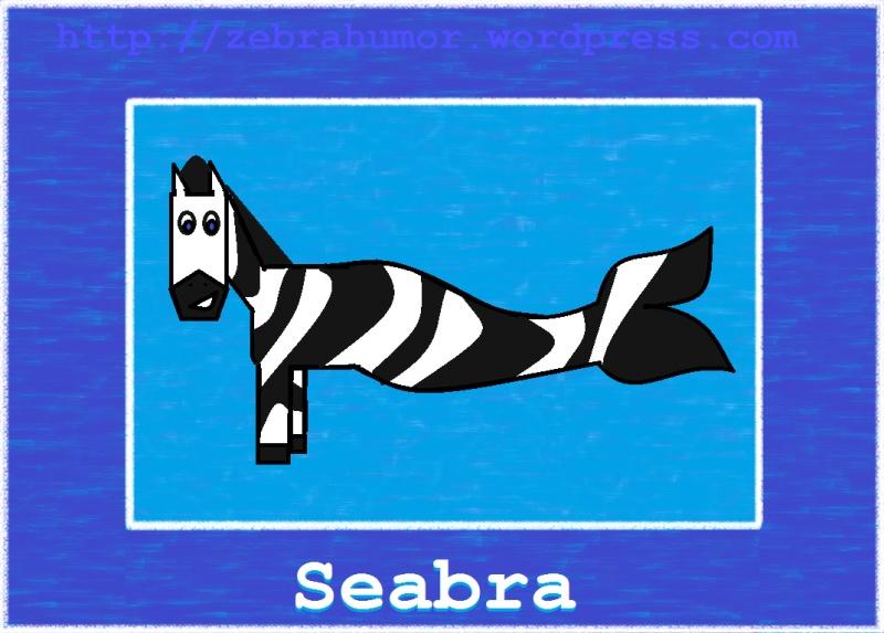 Name:  seabraunderwaterzebrafish1.jpg Views: 116 Size:  133.9 KB