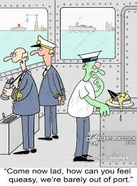 Name:  navy-jokes.jpg Views: 151 Size:  12.3 KB