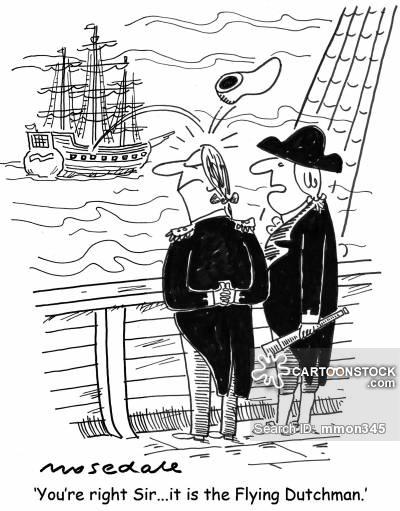 Name:  history-flying_dutchman-shoe-ship-boat-clogs-mmon345_low.jpg Views: 95 Size:  73.2 KB