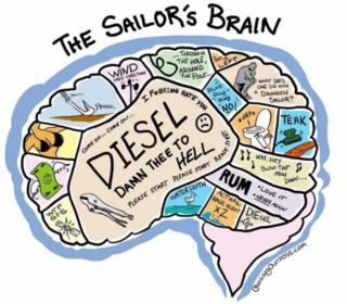 Name:  sail.png Views: 79 Size:  162.0 KB