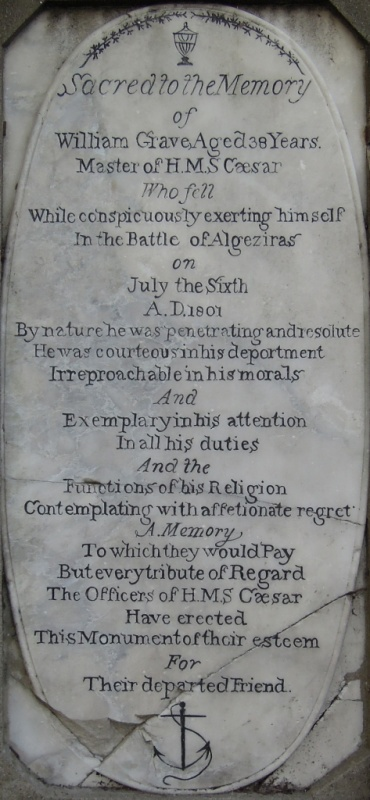 Name:  Gravestone_in_Trafalgar_Cemetery_Gibraltar.jpg