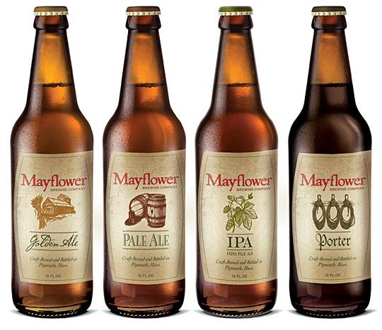 Name:  030-beer-labels.jpg Views: 255 Size:  73.0 KB