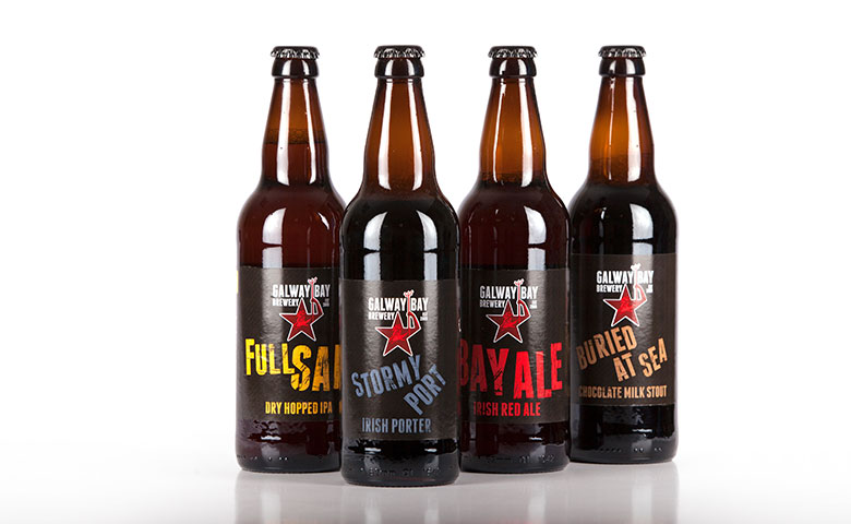 Name:  780-galway-bay-brewery-identity-03.jpg Views: 345 Size:  58.8 KB