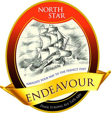 Name:  endeavour-label-clip2.jpg Views: 269 Size:  65.7 KB