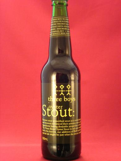Name:  three-boys-oyster-stout-65-500ml-8518-0-1490280730000.jpg