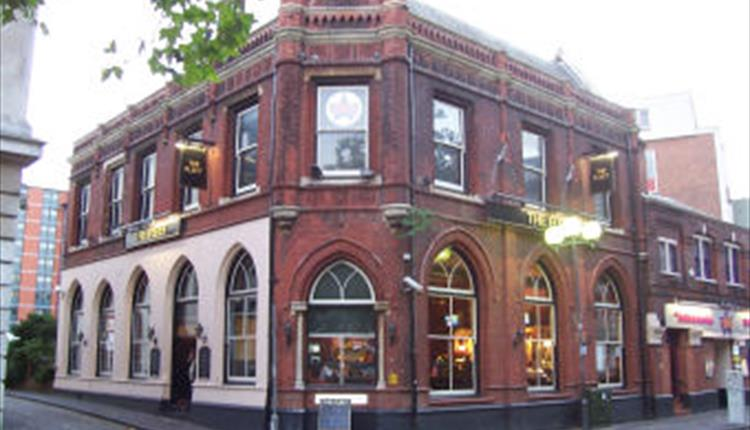 Name:  Fleet bar Portsmouth.jpg