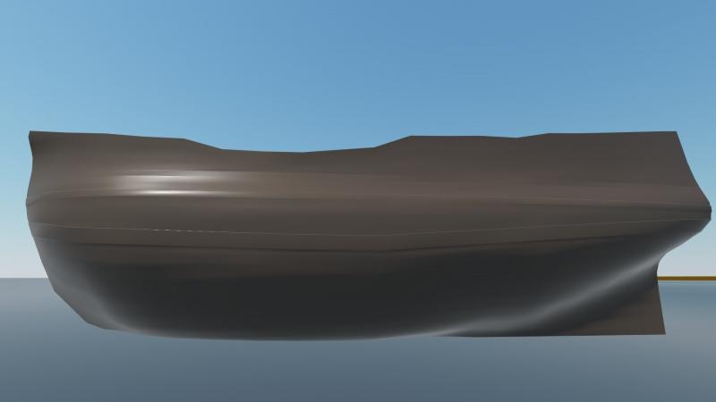 Name:  progress.jpg Views: 75 Size:  38.5 KB