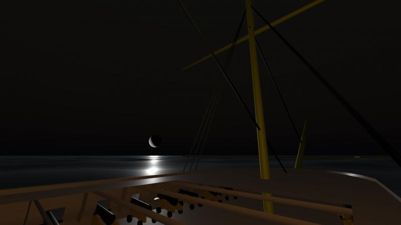 Name:  nightmoon3.jpg Views: 52 Size:  42.7 KB