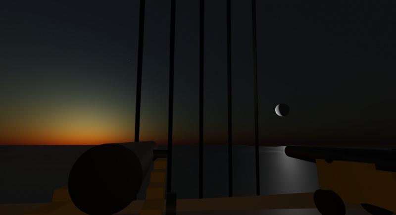 Name:  nightmoon11.jpg Views: 49 Size:  32.0 KB