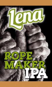 Name:  rope-maker_magnet-180x300.jpg