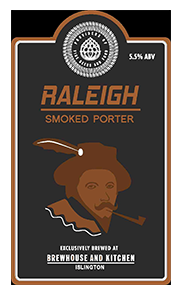 Name:  raleigh.png