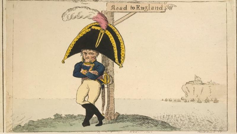Name:  Cartoon-Road-to-England.jpg Views: 22 Size:  123.8 KB