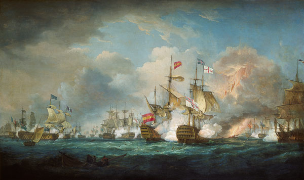 Name:  battle_trafalgar_whitcombe.jpg