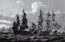 Name:  250px-HMS_Captain_San_Nicolas_San_Josef.jpg Views: 522 Size:  15.4 KB