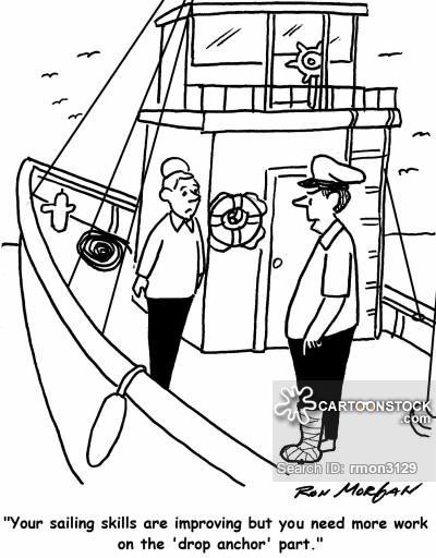 Name:  education-teaching-sailing-sailing_ship-sailors-crew_member-sailing_crews-rmon3129_low.jpg Views: 108 Size:  64.9 KB