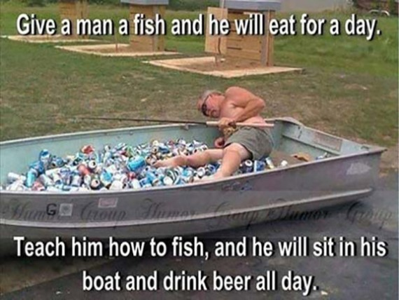 Name:  funny-fishing-pictures.jpg Views: 141 Size:  66.6 KB