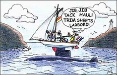 Name:  1bd9c85bf077af24a6930cd560eb8aa2--sailing-humor.jpg Views: 106 Size:  13.9 KB