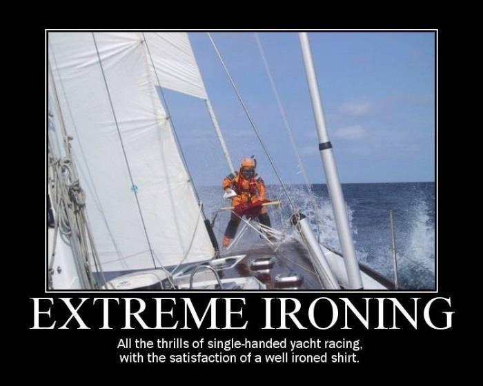 Name:  extreme-ironing-joke.jpg Views: 89 Size:  43.1 KB