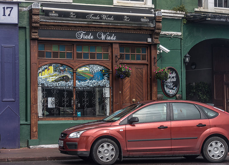 Name:  800px-Cobh_-_Trade_Winds_Pub_(7359335856).jpg