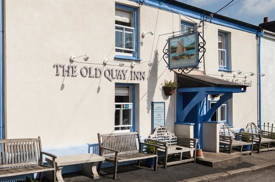 Name:  the-old-quay-inn.jpg