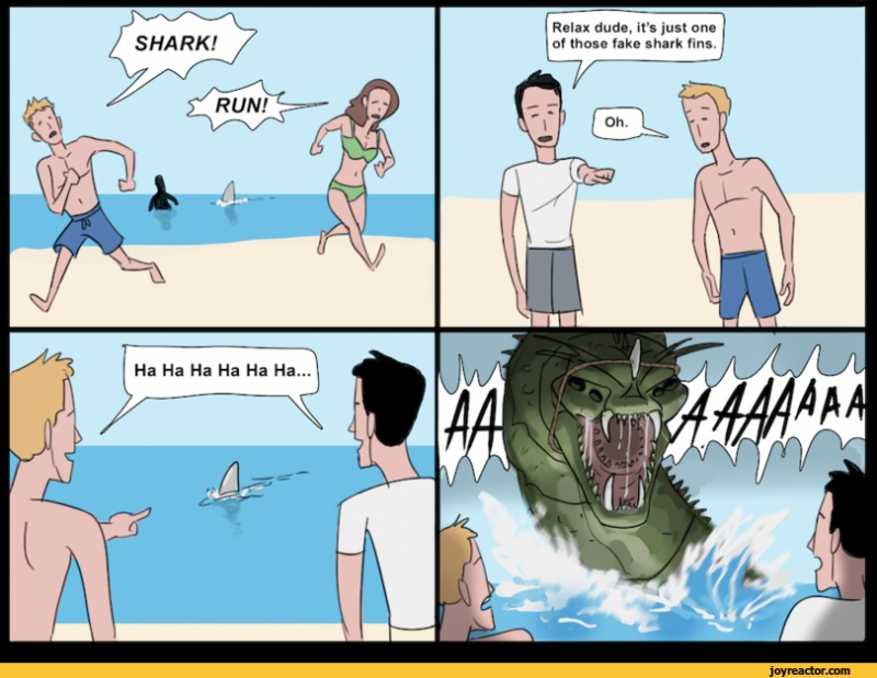 Name:  comics-shark-beach-creature-3585400.jpg