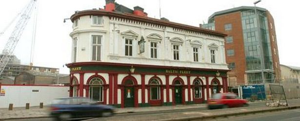 Name:  merseyside-pubs-image-1-193008266.jpg Views: 113 Size:  30.3 KB
