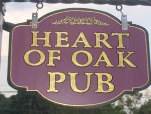 Name:  Heart of oak Buckingham.jpg Views: 177 Size:  50.5 KB